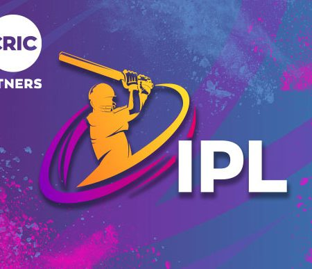 IPL 2021 – Welcome to the 10CRIC main course!