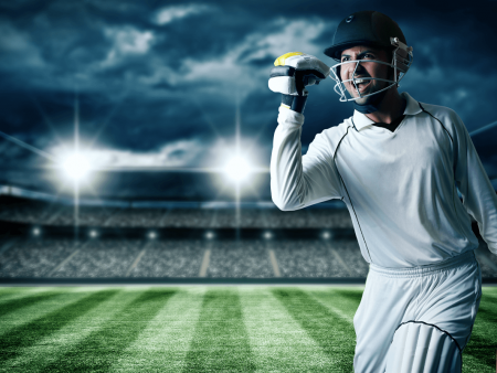 It's time to kick off the Indian Premier League at PureWin!