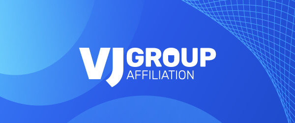 The latest promotions at VJ Group Affiliation